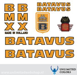 Batavus BMX