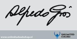 Gios signature