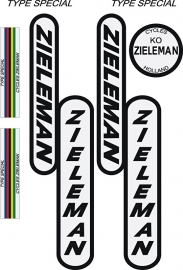 Zieleman outline