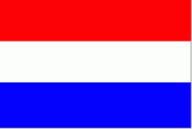 Overig Nederland