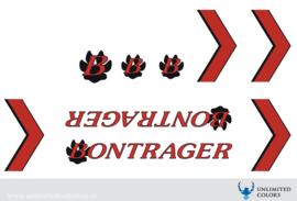 Bontrager 2