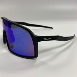 Oakley Sutro - Matte black