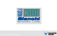 Bianchi sticker 1