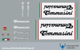 Tomassini 3
