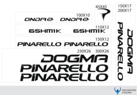 Pinarello Dogma