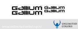 Gallium 1