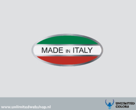 Made in Italy 3