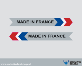 Made in France 4