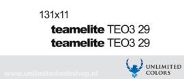 Teamelite TE03 29