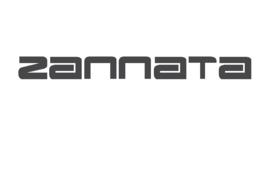 Zannata