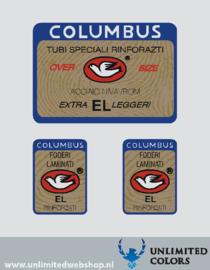5. Columbus EL 1