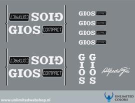 Gios Compact 2
