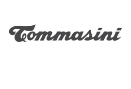 Tommasini