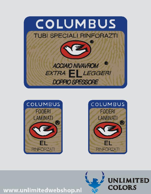 6. Columbus EL 2