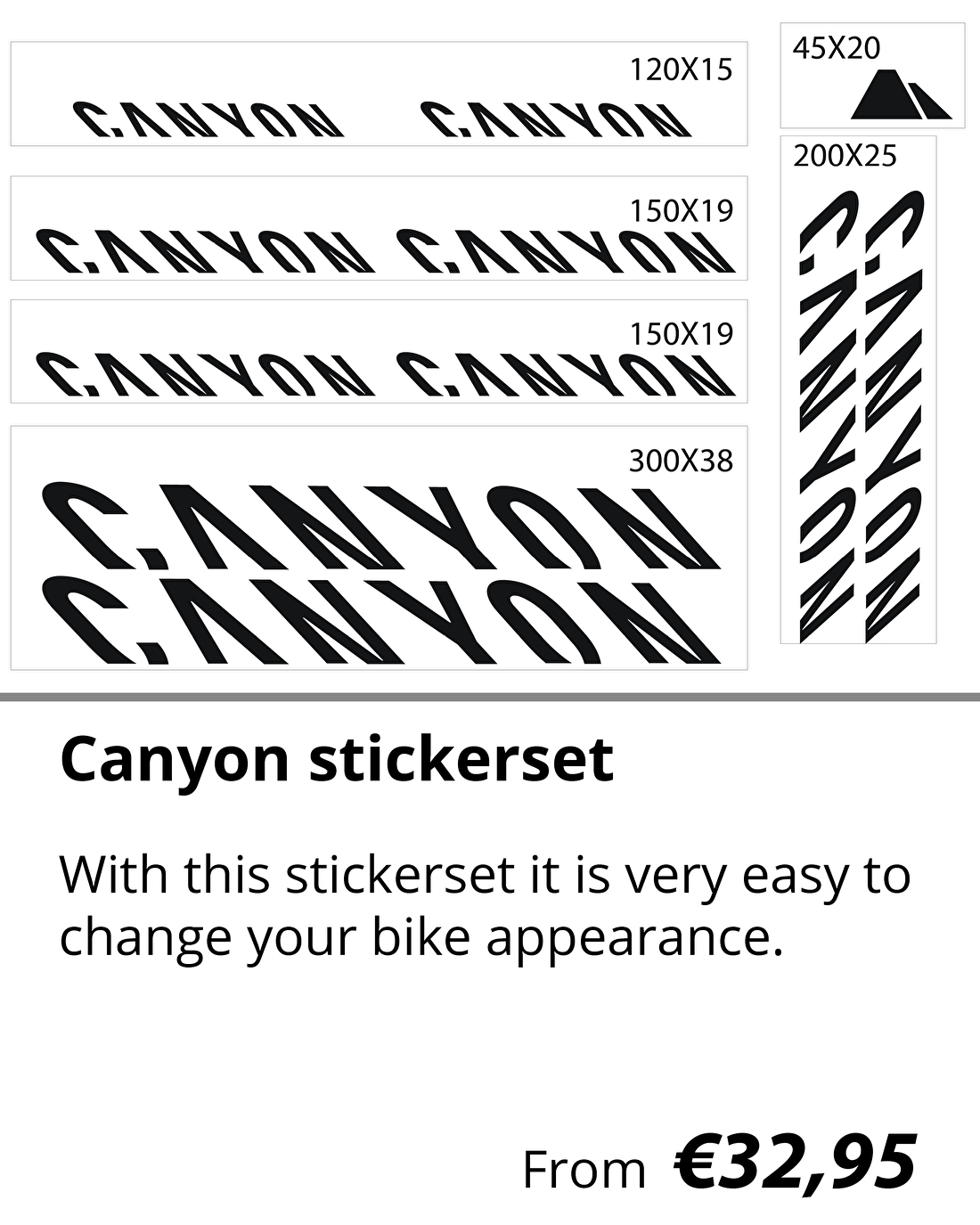 https://www.unlimitedwebshop.nl/en_GB/a-44861425/canyon/canyon-stickers/#description