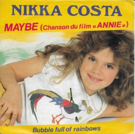 Nikka Costa - Maybe