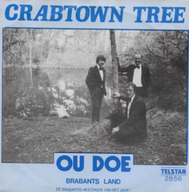 Crabtown Tree - Ou doe