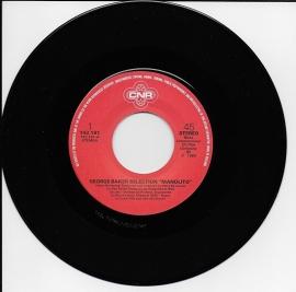 George Baker Selection - Manolito