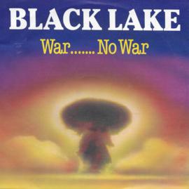 Black Lake - War...no war