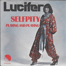 Lucifer - Selfpity
