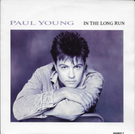Paul Young - In the long run
