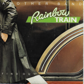 Rainbow Train - Another band