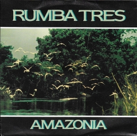 Rumba Tres - Amazonia