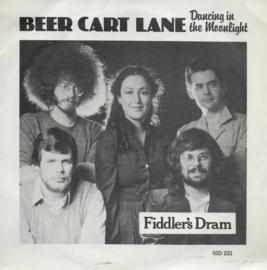 Fiddler's Dram - Beercart lane