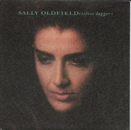 Sally Oldfield - Silver dagger