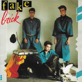 Fake - Brick
