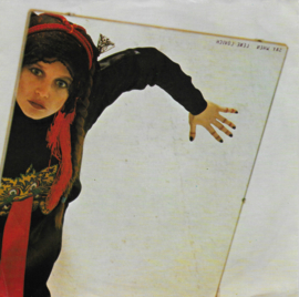 Lene Lovich - Say when