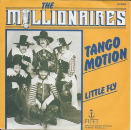 Millionaires - Tango motion