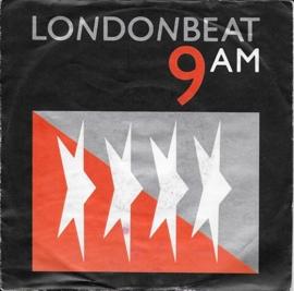 Londonbeat - 9 A.M.