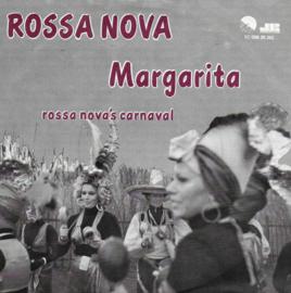 Rossa Nova - Margarita