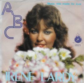 Irene Lardy - ABC