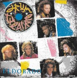 Drum Theatre - Eldorado