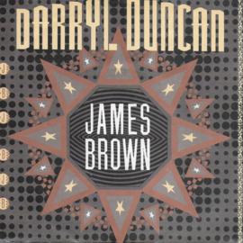Darryl Duncan - James Brown