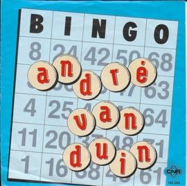 Andre van Duin - Bingo