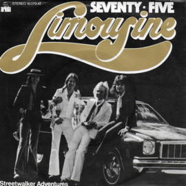 Limousine - Seventy-five
