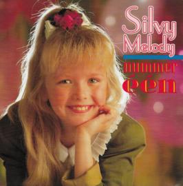 Silvy Melody - Nummer één