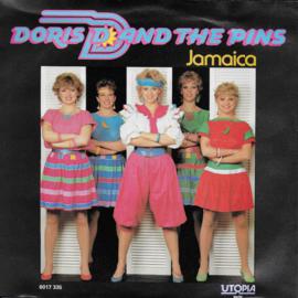 Doris D and the Pins - Jamaica