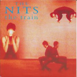 Nits - The train