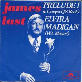 James Last - Prelude 1 (in C major)