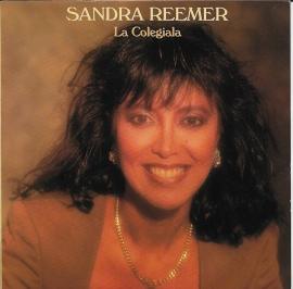 Sandra Reemer - La colegiala