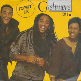 Cashmere - Can i