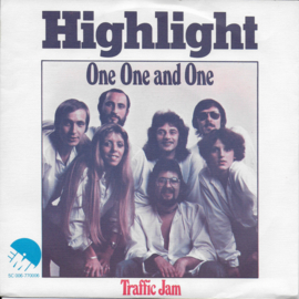 Highlight - One one and one