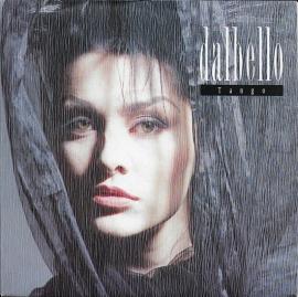 Dalbello - Tango