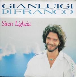 Gianluigi Di Franco - Siren ligheia