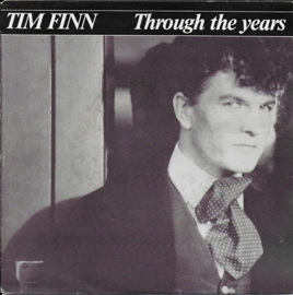 Tim Finn - Through the years