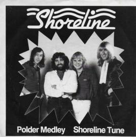 Shoreline - Polder medley
